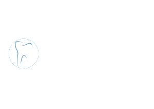 logo | Buckingham Dental