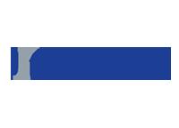 United Healthcare logo | Buckingham Dental