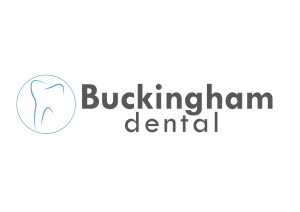 Buckingham Dental
